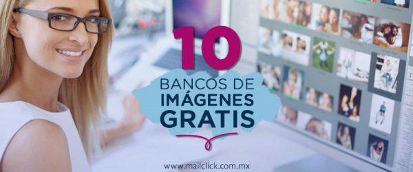 Imagen representando la búsqueda de 10 bancos de imágenes gratis