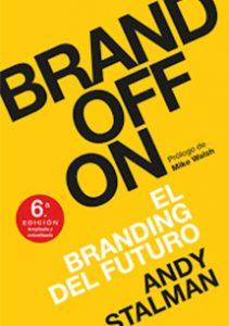 Aprenderás cómo serán las tendencias que tendrán los consumidores y las marcas en internet, para lograr una comunicación eficaz.