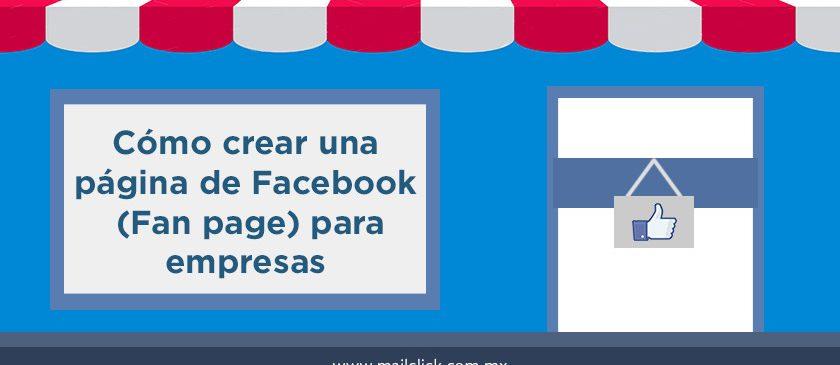 Imagen simulando una tienda a la que entras con un like en facebook