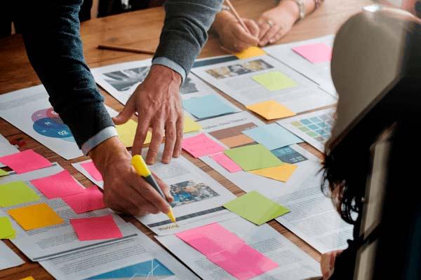 La tecnología de aliado como consejo para convertirte en un experto en marketing digital