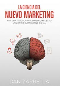 Con este libro tendrás los medios necesarios para hallar información en internet de una forma eficaz, hace énfasis en la observación entre las miles de opciones