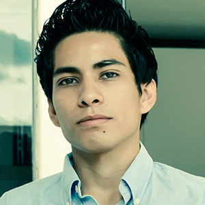 Foto de perfil de Álex Moreno