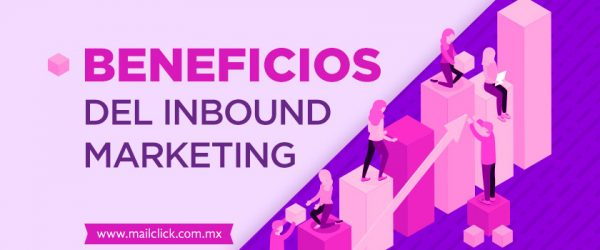 beneficios de inbound marketing