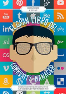 Consigue herramientas para tus estrategias de social media y hacer más productivo tu tiempo.