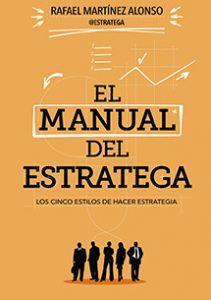 De los libros de mercadotecnia que te ayudarán a optimizar al máximo tu recursos.