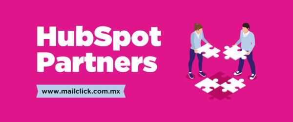 Portada de artículo HubSpot Partners: Guía para elegir la agencia aliada perfecta