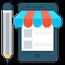 Tiendas en línea responsivas