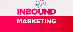 inbound marketing explicacion