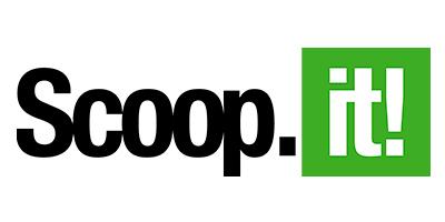 Logo de Scoop.it