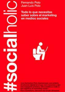Un libro útil que te proporcionará herramientas, que más allá de lo laboral, te ayudarán a percatarte de cosas que no son fáciles de ver.