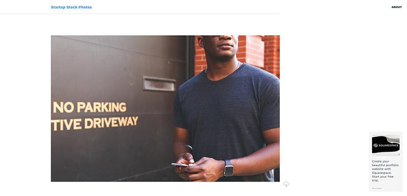 Fotografías de Startup Stock Photos