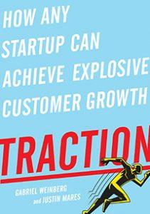 La clave del éxito de tu negocio, consiste en atraer el segmento correcto de clientes.